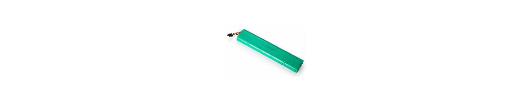 Batteries - Robot-aspirateur Neato - Pick and Repair
