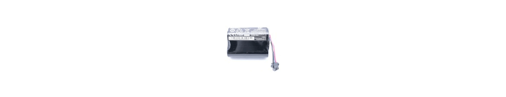 Batteries - Robot-aspirateur ECOVACS - Pick and Repair