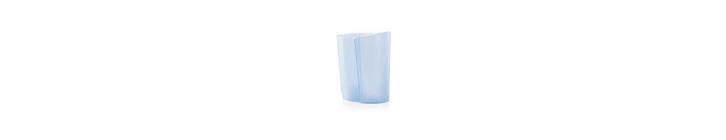 Bacs à eau - Machine Expresso Illy - Pick and Repair