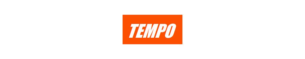 Télécommandes - Tempo - Pick and Repair