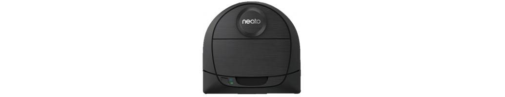 Neato Robotics - Pick and Repair