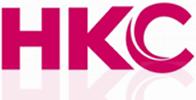 HKC-RCA